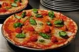 Pizza Express Ely