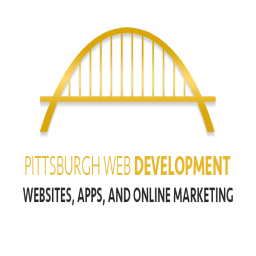 Profile Photos of Pittsburgh Web Development. 100 S Commons - Photo 1 of 1