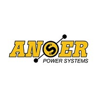 Profile Photos of Anser Power Systems & Electrical Contracting 31260 S Fraser Way - Photo 1 of 1