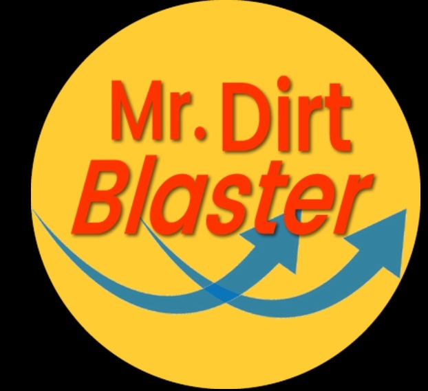 Profile Photos of Mr. Dirt Blaster Pressure Washing Services   Fort Worth NA - Photo 1 of 1