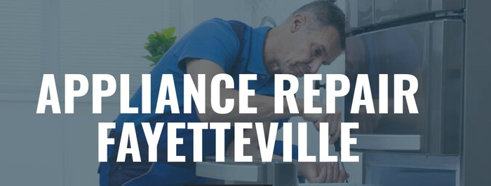 Profile Photos of Appliance Repair Fayetteville serving - Photo 1 of 1