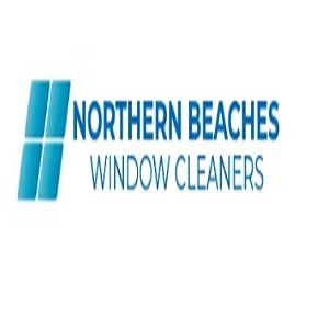 Profile Photos of Northern Beaches Window Cleaners Manly - Photo 1 of 1