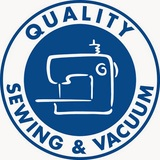 Quality Sewing & Vacuum, Tacoma