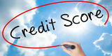 Credit Repair Melbourne 908 Columbus Ave