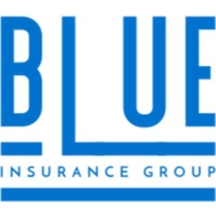 Profile Photos of Blue Insurance Group 29W130 Butterfield Rd Suite 104A - Photo 1 of 2