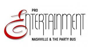 Profile Photos of Pro Entertainment Nashville & The Party Bus 3510 Stewarts Ferry Pike - Photo 1 of 1