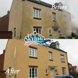 New Album of Skyline Softwash 15, Beechcroft Road, Longlevens - Photo 1 of 18