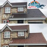 Skyline Softwash 15, Beechcroft Road, Longlevens