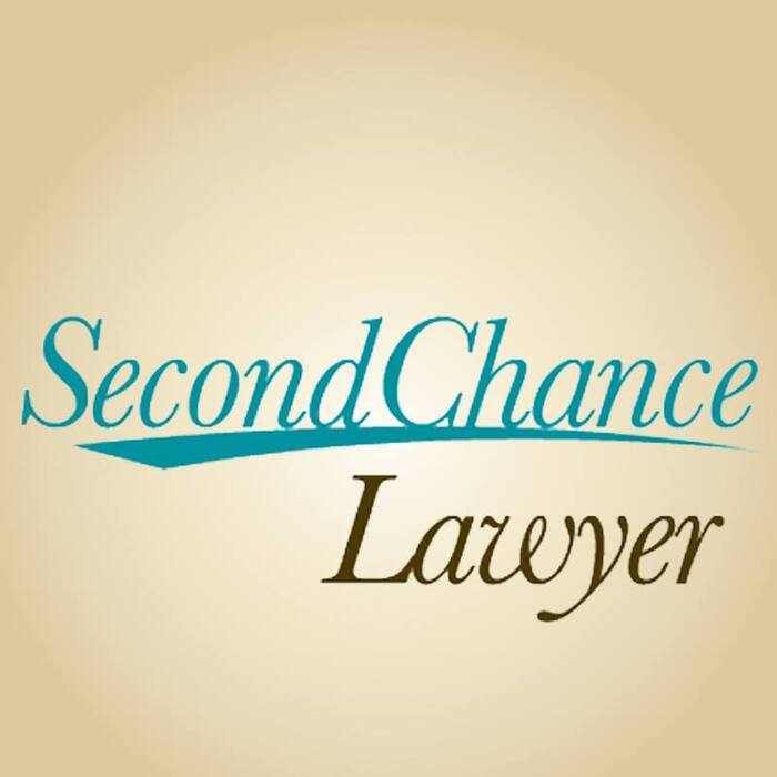 Profile Photos of Second Chance Lawyer 6613 Sanger Avenue - Photo 1 of 1