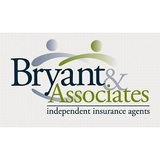 Bryant and Associates Insurance Agency, Vancouver