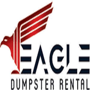 Profile Photos of Eagle Dumpster Rental Lancaster County PA 14 N Concord St - Photo 1 of 1