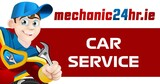 Mechanic24hr Unit 9, Bellevue Industrial Estate,  Tolka Valley Rd