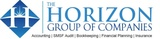 The Horizon Group of Companies, Stirling