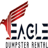Eagle Dumpster Rental Lehigh County PA, Allentown