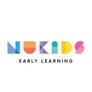 Profile Photos of NuKids Early Learning Centre 14 -16 Brookhollow Ave - Photo 1 of 1