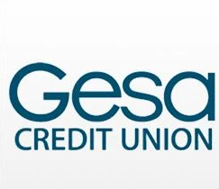Profile Photos of Gesa Credit Union 9625 N. Newport Hwy - Photo 1 of 1