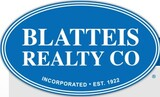 Blatteis Realty Co., Inc., San Francisco