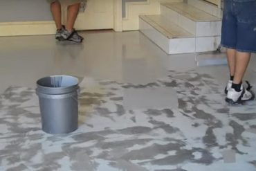 Profile Photos of A1 Epoxy Flooring Brisbane 12 Alexandra St - Photo 6 of 7