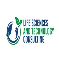 Profile Photos of LIFE SCIENCES AND TECHNOLOGY CONSULTING 14 Sayreville Blvd South - Photo 1 of 1