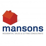 Mansons Property Consultants, Newcastle upon Tyne