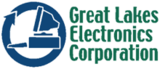 Great Lakes Electronics - Sterling Heights, Sterling Heights