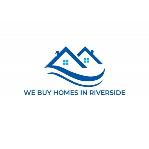 Profile Photos of We Buy Homes In Riverside 12646 Hoover St. - Photo 1 of 1