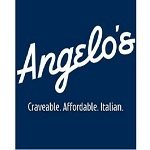 Angelo's To Go 126 NE 2nd St