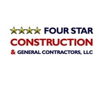 Four Star Construction - Piermont, Piermont