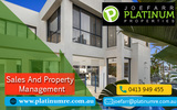 Real Estate Agency Oxenford  | Joe Farr Platinum Properties, Oxenford
