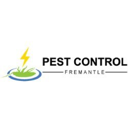 Profile Photos of Pest Control Fremantle 29 Henry Street - Photo 1 of 1
