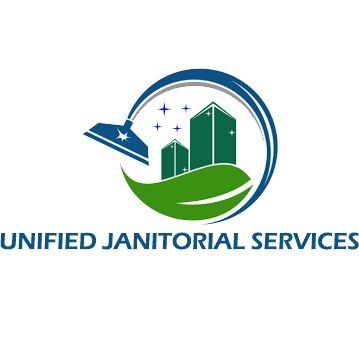 Profile Photos of Unified Janitorial Services 3000 Haas Drive - Photo 1 of 1