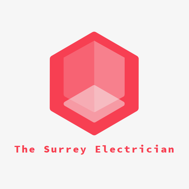 Profile Photos of The Surrey Electrician 14153 104 avenue #103 - Photo 1 of 6