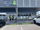 Browns Plains Flooring Xtra, Browns Plains