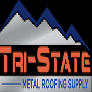 Profile Photos of Tri-State Metal Roofing Supply 1688 American Way - Photo 1 of 1