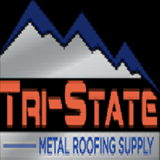 Tri-State Metal Roofing Supply 1688 American Way
