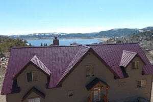 New Album of Tri-State Metal Roofing Supply 1688 American Way - Photo 4 of 9