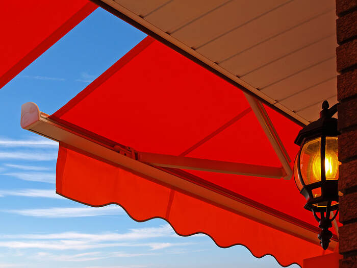 Profile Photos of Awnings of Atlanta 512 Erin Ave SW - Photo 1 of 7