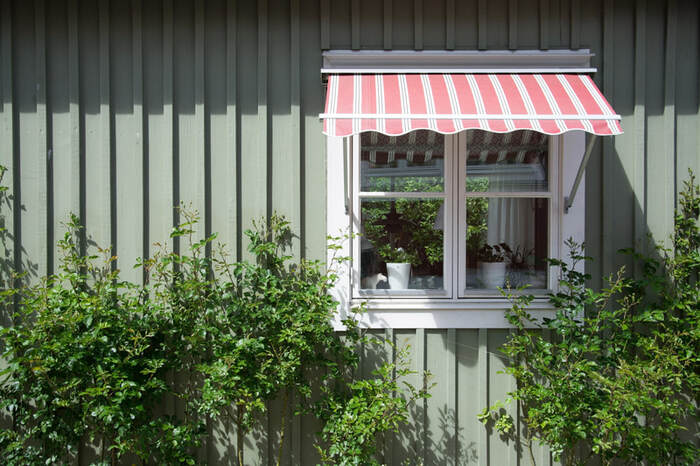 Profile Photos of Awnings of Atlanta 512 Erin Ave SW - Photo 2 of 7