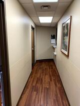HearCare Audiology - Southwest FW 7980 West Jefferson Boulevard
