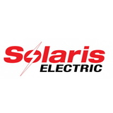 Solaris Electric 2822 Edgewater Dr