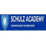 Schulz Academy 3650 SW 10th Street, Unit 1 Deerfield Beach