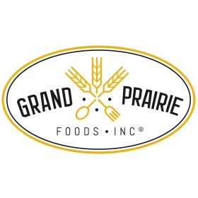 Profile Photos of Grand Prairie Foods 1400 N. Cleveland Avenue - Photo 1 of 1