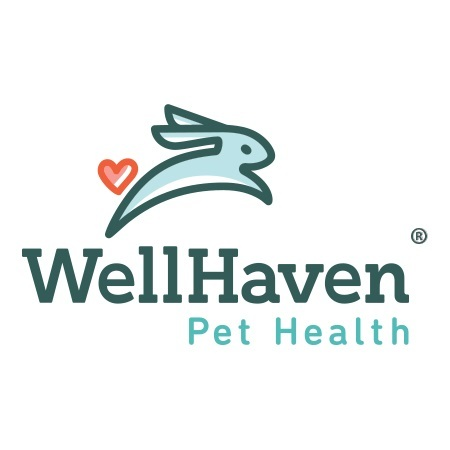 Profile Photos of WellHaven Pet Health - Downtown Vancouver 700 Washington St #106 - Photo 1 of 4