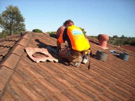 Profile Photos of Reliance Roof Restoration Campbelltown  - Photo 2 of 4