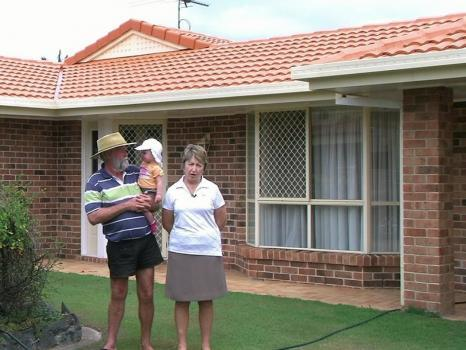 Profile Photos of Reliance Roof Restoration Campbelltown  - Photo 3 of 4