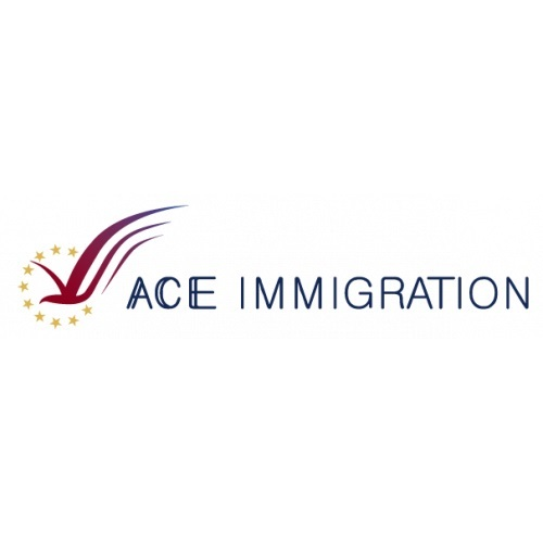 Profile Photos of Ace Immigration 777 Brickell Ave, Ste 500 - Photo 1 of 4