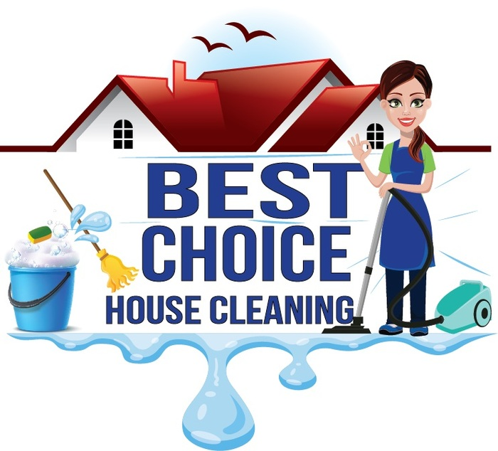 Profile Photos of Best Choice House Cleaning 20 Quebec St - Photo 1 of 1