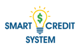 Credit Repair Manhattan, Manhattan