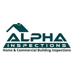 Profile Photos of Alpha Building Inspections 750 Lafayette Road - Photo 1 of 4