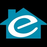 eHome By Design (Florida Solar Company) eHome By Design, 217 N Westmonte Dr Ste 2000